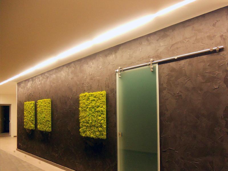 Complementi progetto studio architettura d 39 interni for Architetto d interni